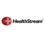 HealthStream Competency Center