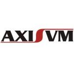 AxisVM