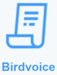 Birdvoice