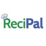 ReciPal