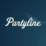 Partyline Platform