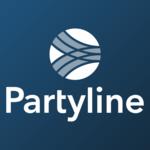 Gulf Partyline