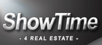 ShowTime 4 Real Estate