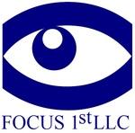 Focus 1st