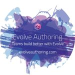 Evolve Authoring