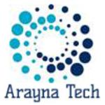 Arayna Technologies