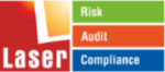 Laser Audit Reporting System - LARS