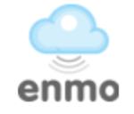 enmo Tech
