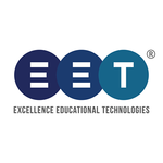 Excellence Educational Technologies