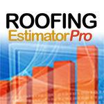 Roofing Estimator Pro