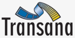 Transana