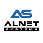 Alnetsystems