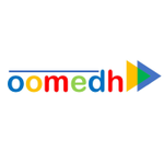 Oomedh Inventory Management Software