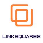 LinkSquares