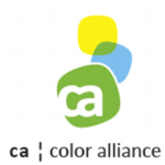 Color Alliance