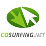CoSurfing.net