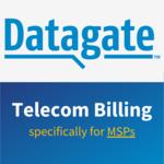 Datagate Telecom Billing