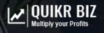 Quikr Tenders