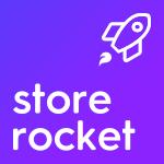 StoreRocket