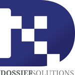 Dossier Solutions