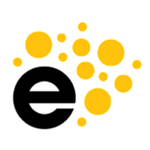 ARMATURE Fabric for Accreditors vs. eLumen