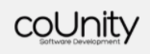 coUnity Software Development