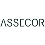 Assecor Migration Studio