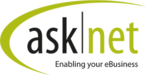 Asknet