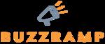 BuzzRamp