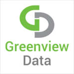 Greenview Data