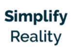Simplify Reality
