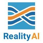 Reality AI