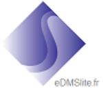 eDMSlite Software