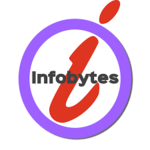 Infobytes Solutions