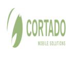 Cortado Mobile Solutions