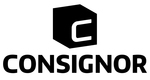 Consignor Group