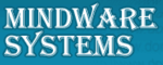 Mindware Insurance Agency System
