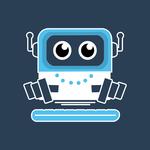 TaskOnBot