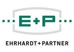 Ehrhardt + Partner Solutions