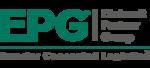 EPG Ehrhardt Partner Group
