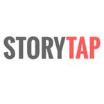 StoryTap