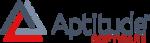 Aptitude Info Solutions