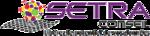 Setra Management Console