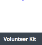 VolunteerKit