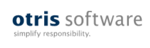 Otris Software