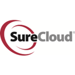 SureCloud GDPR Suite