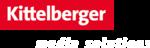 Kittelberger media solutions