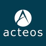 Acteos Suite