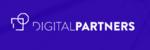 DigitalPartners.io