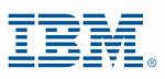 IBM Unified Governance and Integration